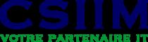 CSIIM Informatique